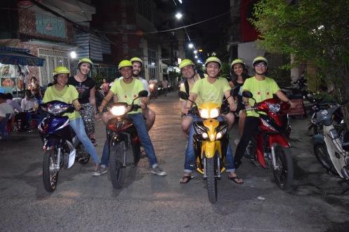 Photo 12-05-2015, 14 30 27