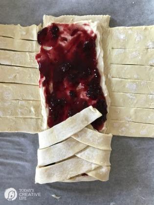 puff-pastry-braid-5